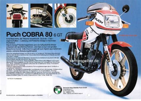 Pool Design Cobra 80 6 Gt