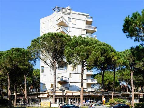 lignano pineta appartamenti vacanze lignano pineta vacanze appartamenti lignano pineta