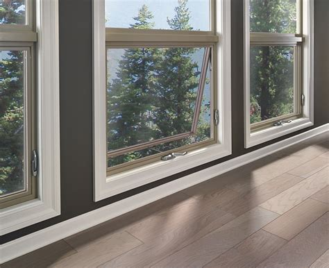 awning replacement windows awning denver window replacement scottish home improvements