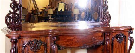 1880 Melbourne Exhibition furniture an auction exhibit   Australian Auction Review (AAR)