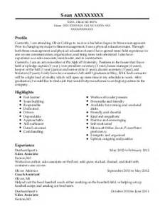 Zumba Resume Samples by Zumba Instructor Resume Example Anytime Fitness Marana