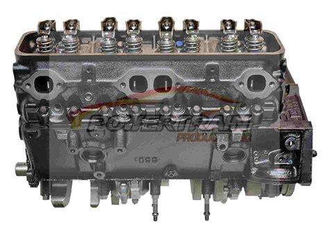 350 vortec engine diagram wiring diagram with description