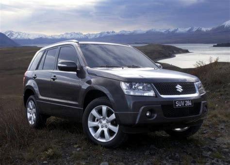 Kas Rem Mobil Grand Vitara daftar 5 mobil bekas jenis suv dengan harga rp150 jutaan page 3 of 5 mobilmo