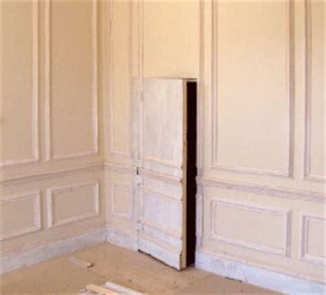 Jib Door by Jib Door The History Of Doors