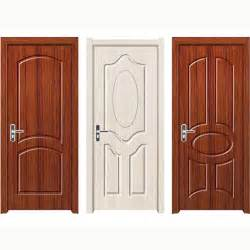 3d Home Exterior Design Online wood door designs in pakistan wood door for sale buy