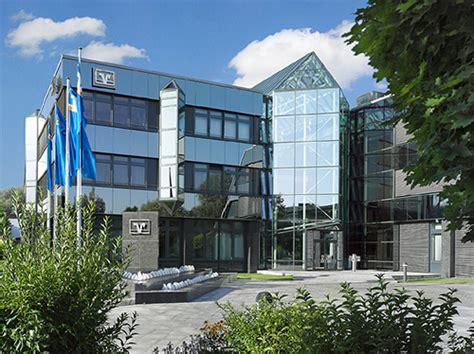 bank rosenheim rosenheim tegernseestra 223 e volksbank raiffeisenbank