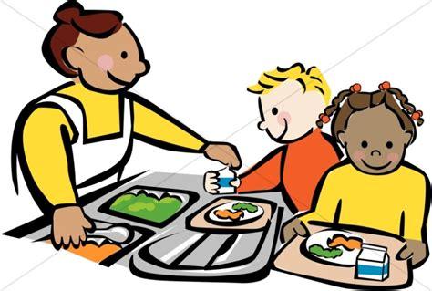 cafeteria clipart christian classroom clipart christian school clipart