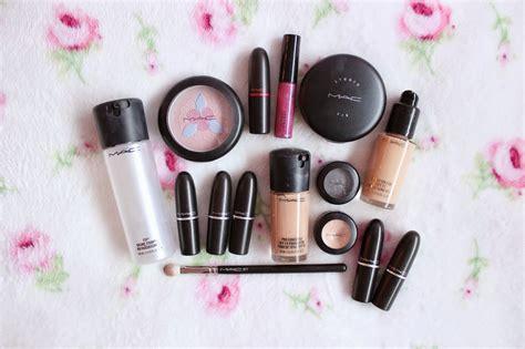 Makeup Mac mac makeup official insram makeup vidalondon