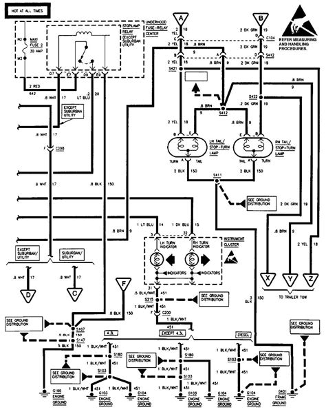 tekonsha wiring diagram tekonsha just another wiring site