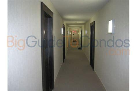 10 capreol court toronto floor plans 10 capreol court reviews pictures floor plans listings