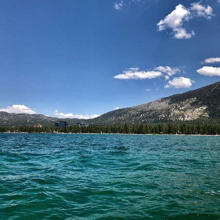 ski run boat company ski run boat company south lake tahoe aktuelle 2018