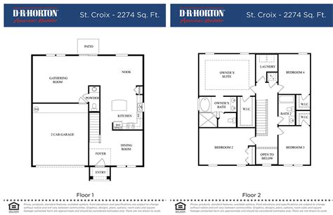 dr horton monterey floor plan 100 dr horton monterey floor plan lifestyle homes