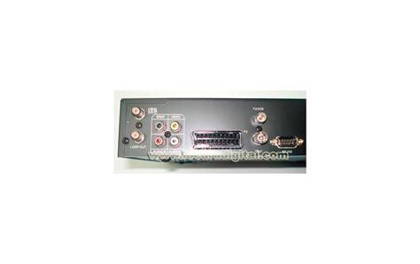 Lnbf 2 In 1 Vinsat s4 usb kit compuesto por receptor satelite mvision s4 usb