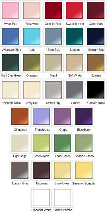 rustoleum industrial paint colors muzzikum info