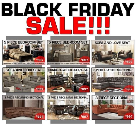 black friday bedroom furniture deals furniture walpaper