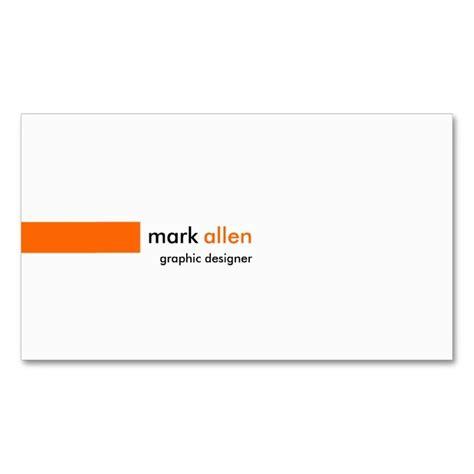 2155 best plain minimalist business card templates images
