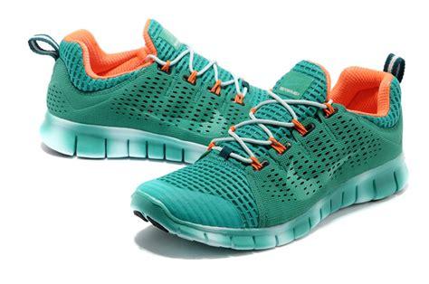 Nike Free Run Ukrn 38 nike free 3 0 running green shoes nk 01175 82 38 nike rosheruns