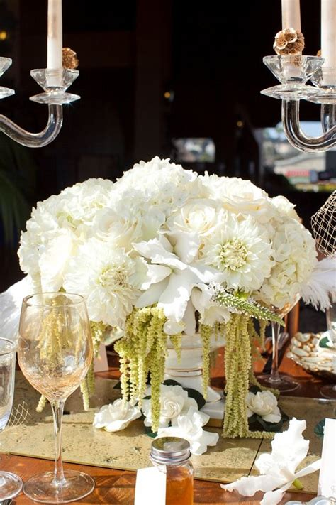theme of vision in the great gatsby inspired great gatsby wedding vision valley and co