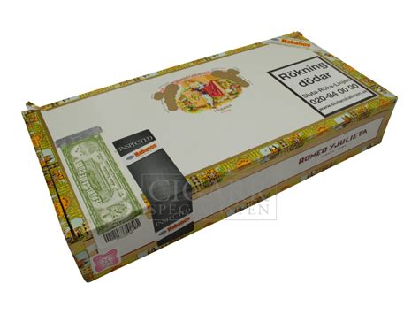 lada churchill romeo y julieta wide churchills billiga cigarrer