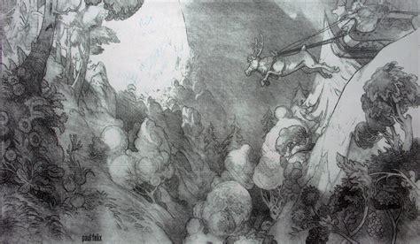 Le Reine Des Neiges 7019 by Les D 233 Cors 169 La Reine Des Neiges