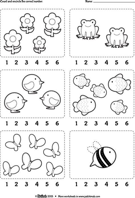 imagenes educativas cuenta y relaciona resultado de imagen para fotocopias matematicas nivel
