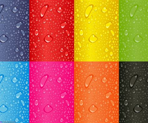 colorful wallpaper photos these wallpaper are so colorful even more colorful than