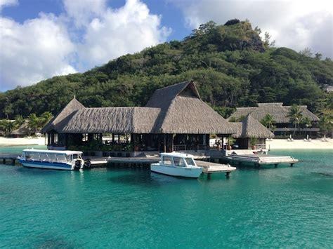 ultimate house bora bora exploring bora bora and tikehau in polynesia