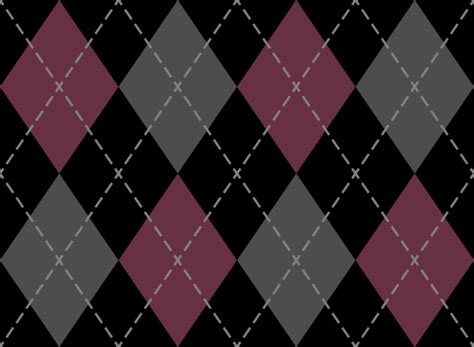 pattern black and pink black and pink and gray argyle pattern texture pattern