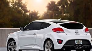 How Much Horsepower Does A Hyundai Veloster 2016 Hyundai Veloster Specs And Information United Cars