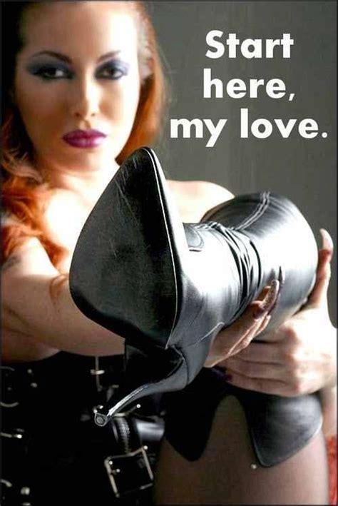 latex tutorial lynda 216 best under her images on pinterest dominatrix back