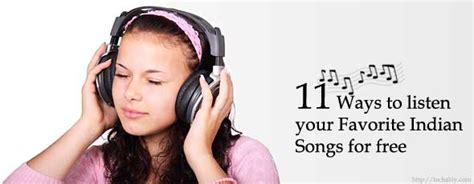 uzbek listen and download mp3 free free mp3 online music download and much more my blog