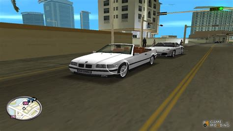 gta vice city game mod installer download mod installer for gta vice city for free pc