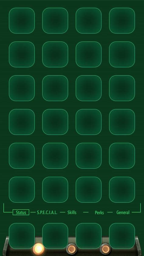 wallpaper iphone 7 green iphone 7 wallpaper homescreens