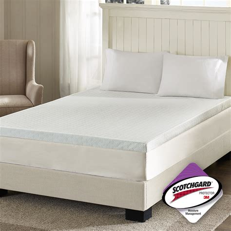 How To Sell Used Mattress by Flexapedic By Sleep Philosophy 3 Quot Memory Foam Mattress