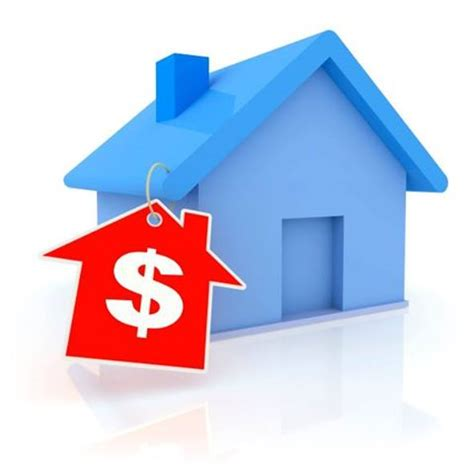 4 step bad credit home refinancing loans guaranteed