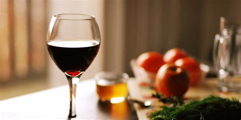 not your ordinary beer and wine options for thanksgiving jim laughren