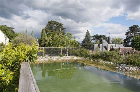 Horticulture Et Jardins by Grands Jardins Horticulture Et Jardins