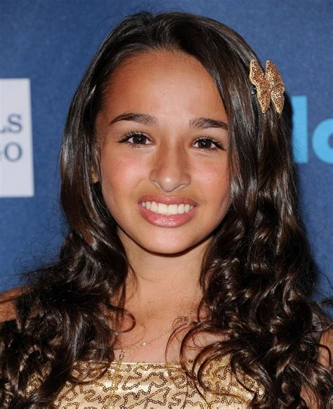 jazz jennings transgender images of transgender girls 12 year old transgender girl