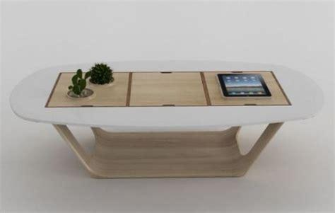 bonsai coffee table bonsai modular coffee table by sebastiano ercoli