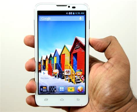 doodle micromax doodle micromax a111 canvas doodle unboxing best technology on