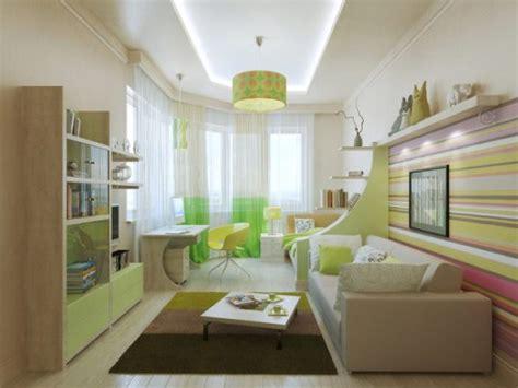 good interior design for bedroom children s bedroom interior design good colors