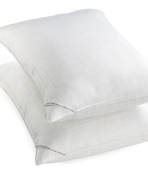 Calvin Klein Almost Comforter by Closeout Serious Deals On Bedding