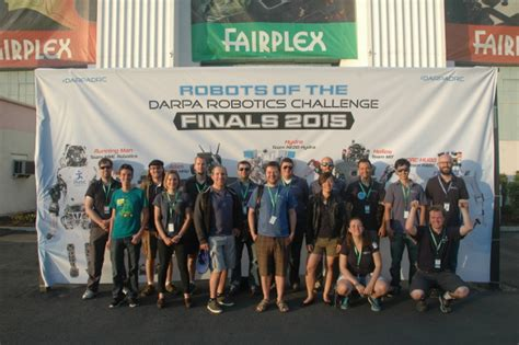 Gazebo Open Source Robotics Foundation by