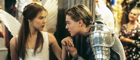 romio juliate a romeo and juliet sequel is coming from shonda rhimes