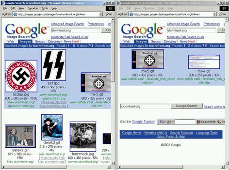 comparison  googlecom  googlede image results