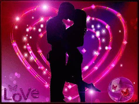 best 25 imagenes de amor movimiento ideas on pinterest 25 best ideas about fotos de parejas besandose en