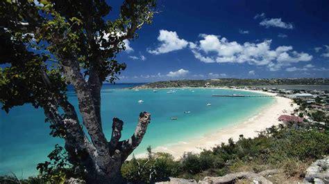 Hotel Guadeloupe   Réservez au meilleur prix avec Expedia.fr