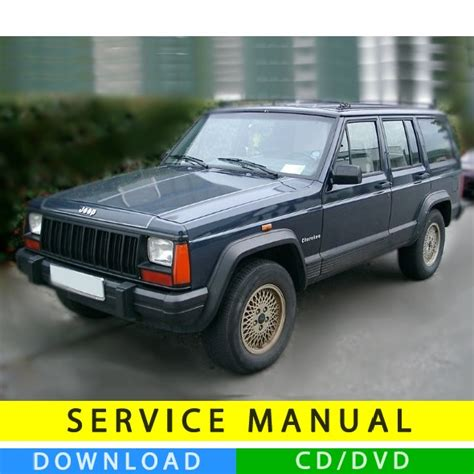 old car manuals online 1999 jeep cherokee transmission control service manual online auto repair manual 2001 jeep cherokee windshield wipe control service
