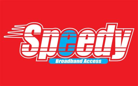 paket speedy wifi unlimited davestpay
