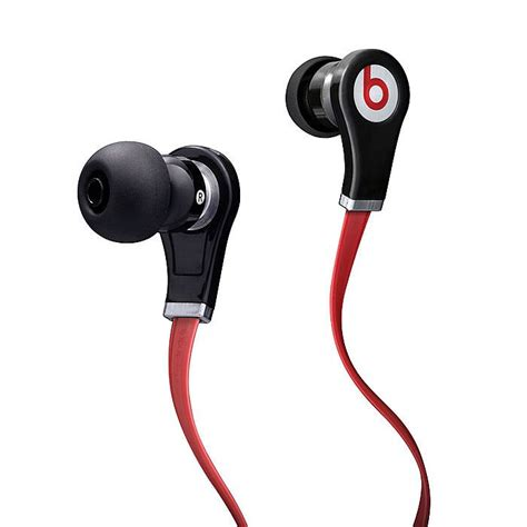 Headset Beat Dr Dre Monters Musicearphone Beats Tour In Ear Headphones By Dr Dre